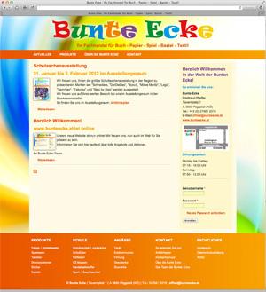 bunteecke.at